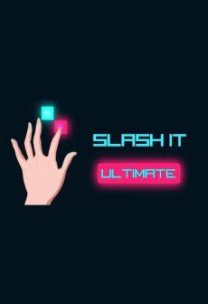 Slash It Ultimate