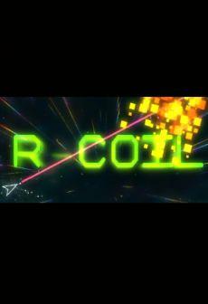 R-COIL