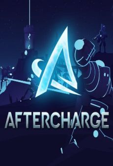 free steam game Aftercharge