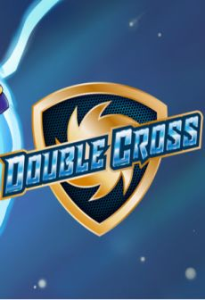 free steam game Double Cross