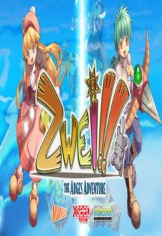 free steam game Zwei: The Arges Adventure