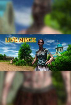 live Mince