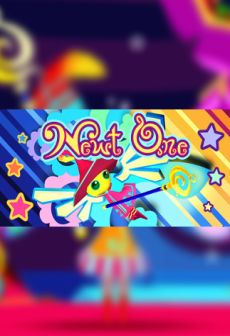 free steam game Newt One