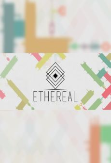 free steam game ETHEREAL