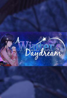 free steam game A Winter's Daydream