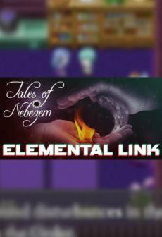 Tales of Nebezem: Elemental Link
