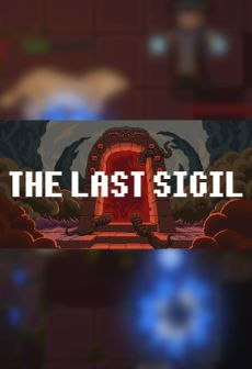 The Last Sigil