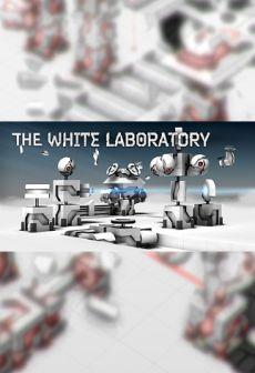 The White Laboratory
