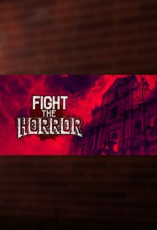 Fight the Horror