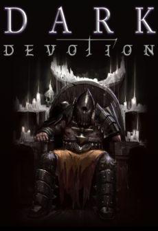 free steam game Dark Devotion