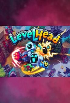 free steam game Levelhead