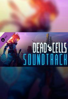 Dead Cells - Soundtrack