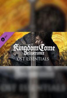 Kingdom Come: Deliverance – OST Essentials