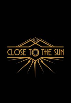 free steam game Close to the Sun