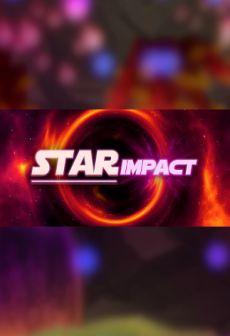 Star Impact