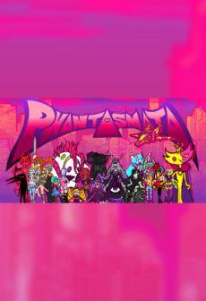 Phantasmata