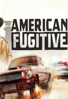 free steam game American Fugitive