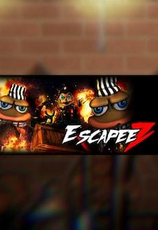 EscapeeZ