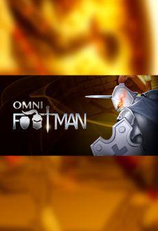 OmniFootman