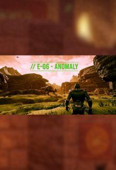E06-Anomaly