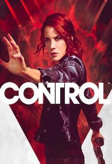 Control | Standard Edition