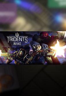 free steam game Trident's Wake