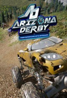 free steam game Arizona Derby
