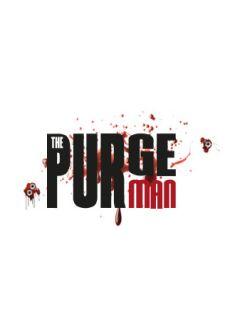 The Purge Man