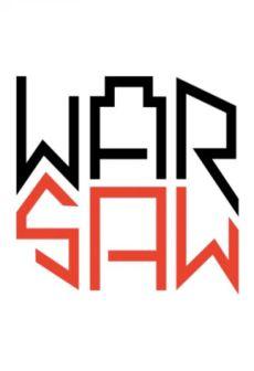 free steam game WARSAW