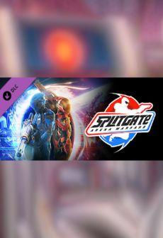 Splitgate: Arena Warfare - Founder's Edition