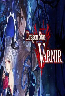 free steam game Dragon Star Varnir