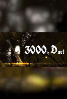 3000th Duel - Steam - Key