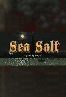 Sea Salt - Steam - Key