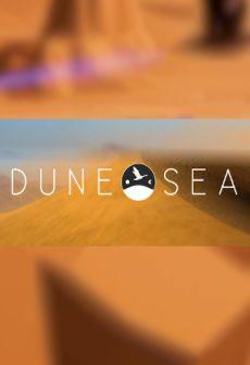 Dune Sea - Steam - Key