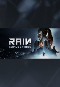 Rain of Reflections - Steam - Key