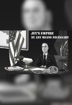 Jey's Empire
