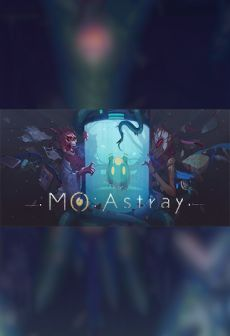 free steam game MO: Astray