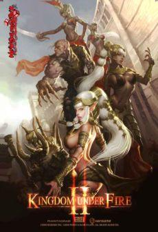 Kingdom Under Fire 2 (Emperor Edition)