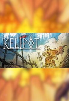 Kelipot / 形骸骑士
