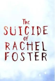 free steam game The Suicide of Rachel Foster