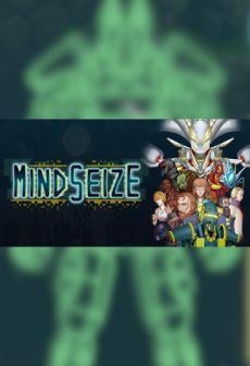 free steam game MindSeize