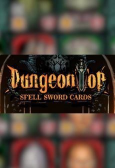 free steam game DungeonTop