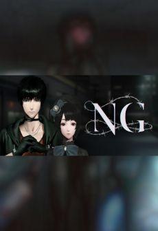 Spirit Hunter: NG