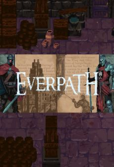 free steam game Everpath