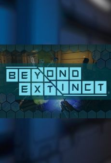 Beyond Extinct