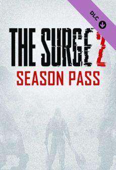THE SURGE 2 - SEASON PASS (DLC)