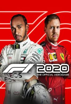 F1 2020 | Standard Edition