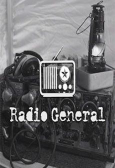 free steam game Radio General