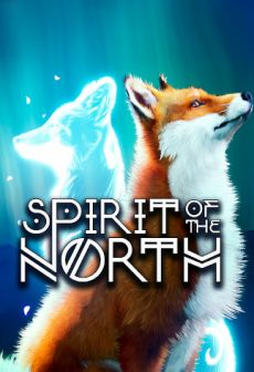 Spirit of the North (PC) - Steam Key -