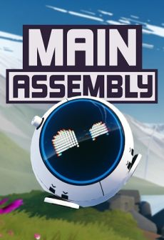 free steam game Main Assembly